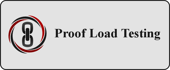 service proof load